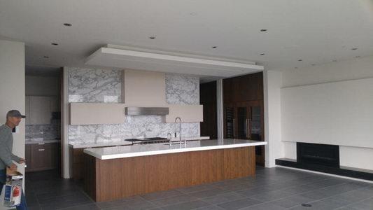 Residential New Development