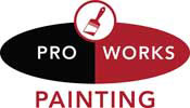 Pro Works Painting Vancouver